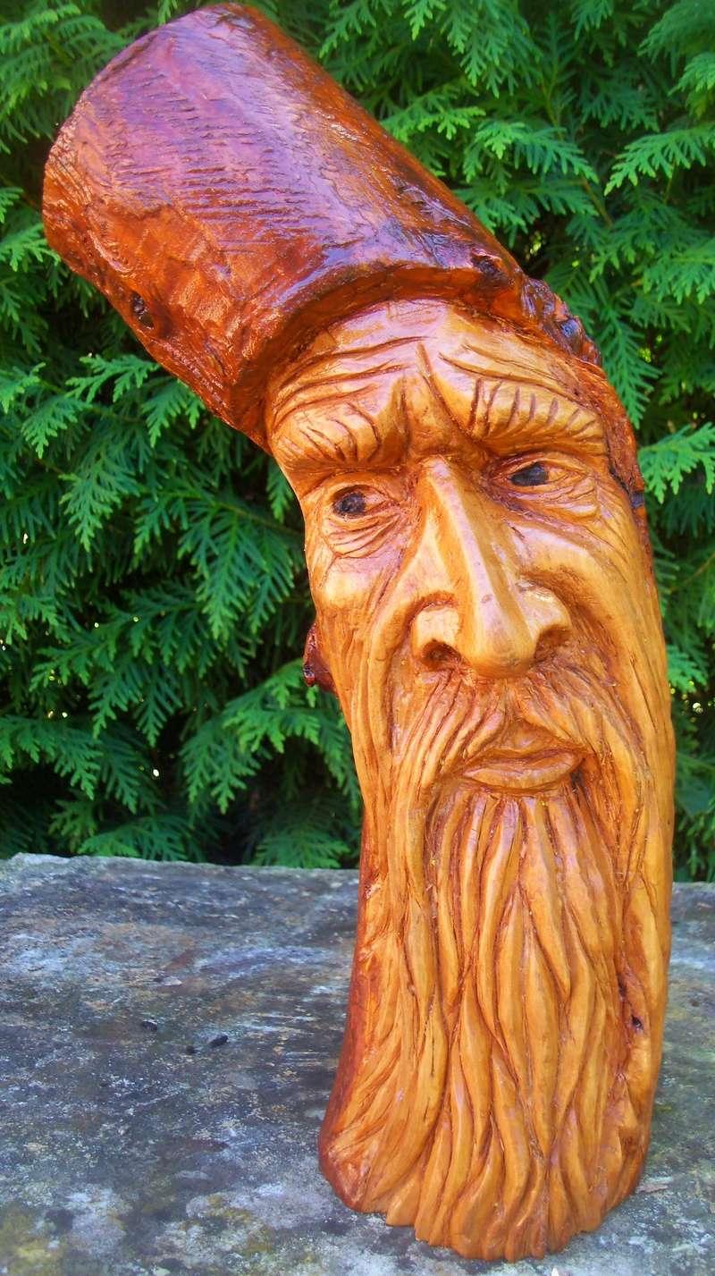 wood spirit, eh oui encore 100_6815