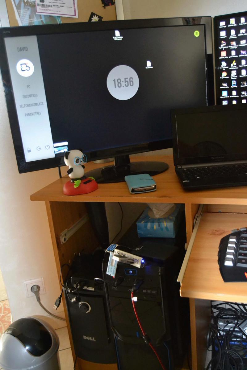 Setup Dsc_0314