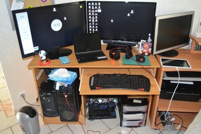 Setup Dsc_0316
