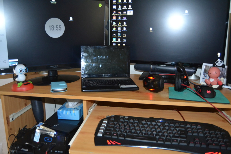 Setup Dsc_0317