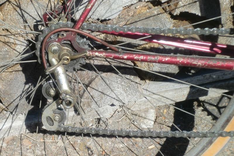 vélo de course années 40  Cimg4032