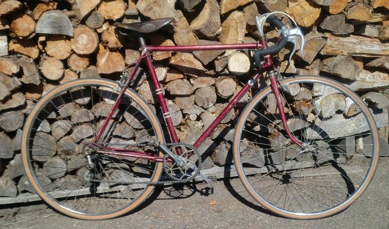 vélo de course années 40  Cimg4034