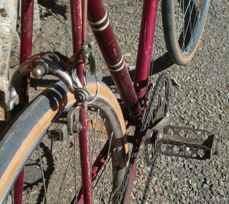 vélo de course années 40  Cimg4035