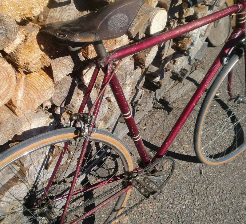 vélo de course années 40  Cimg4038