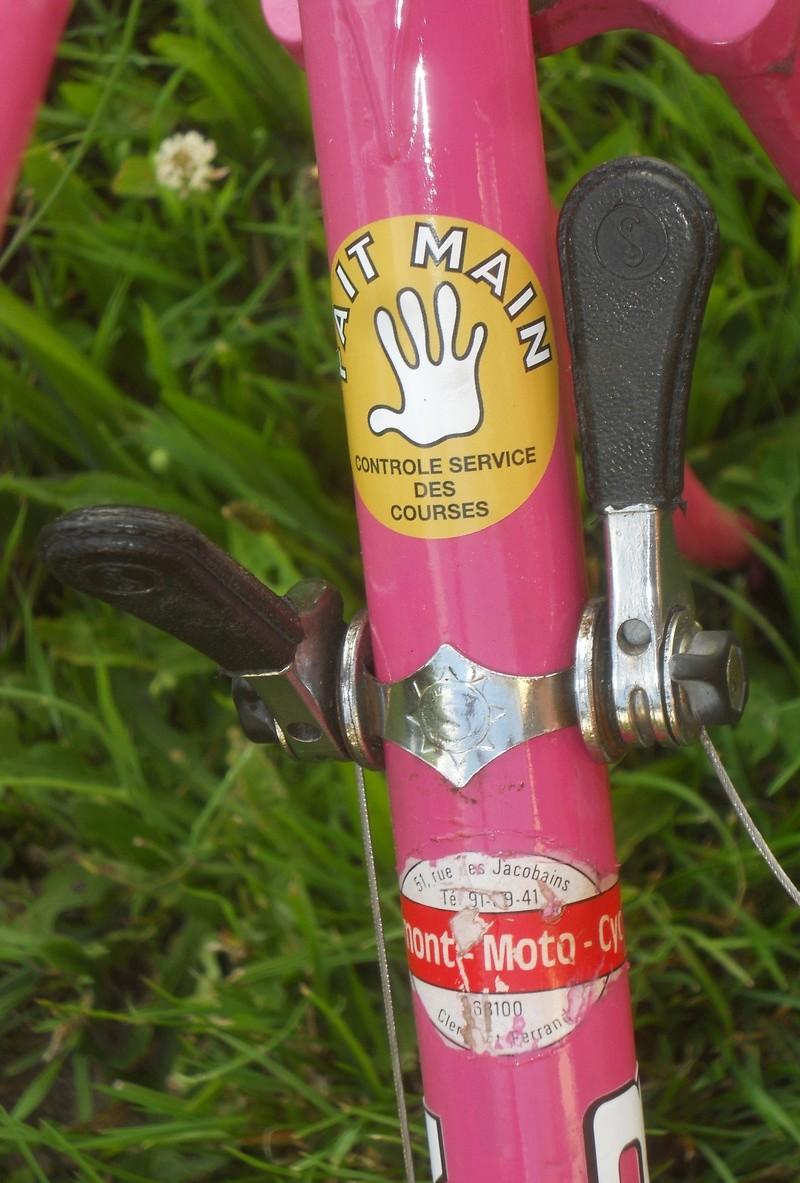 MERCIER rose 531 1977 Dscn8475