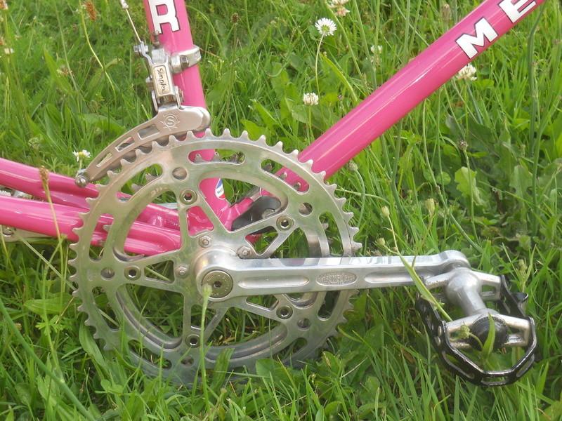 MERCIER rose 531 1977 Dscn8476