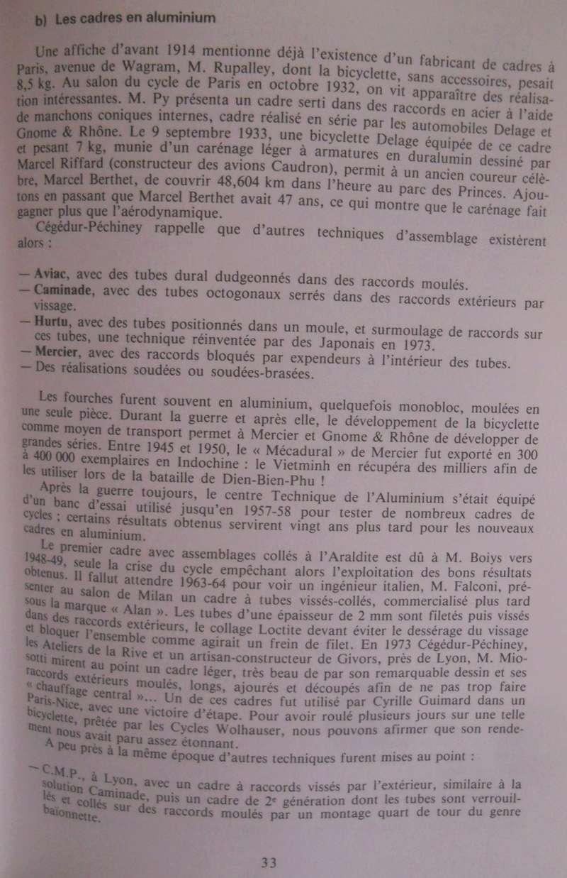 alan gitane 1978 - Page 6 Dscn8518