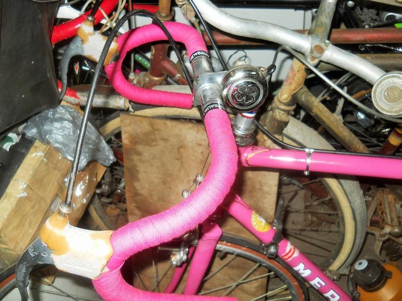 Mercier rose (1977-78) Dscn8845