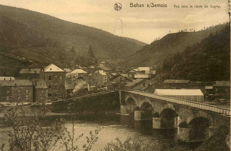 Photos de la Semois - Page 2 Le_pon10
