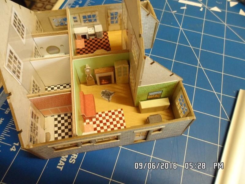Mes bâtiments - Page 2 Mj04010