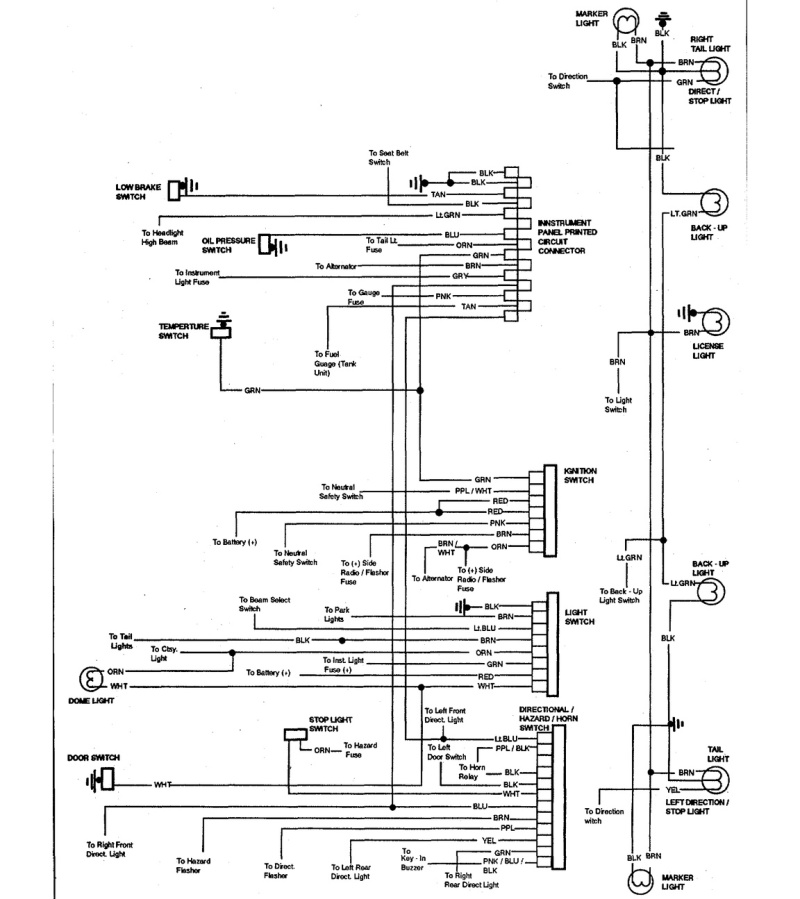 Stock wiring questions - Page 3 741_bm10