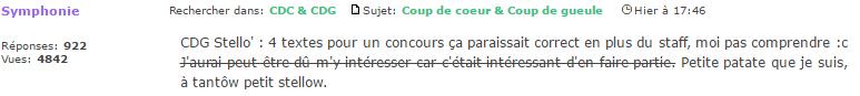 Coup de coeur & Coup de gueule - Page 37 Hha10