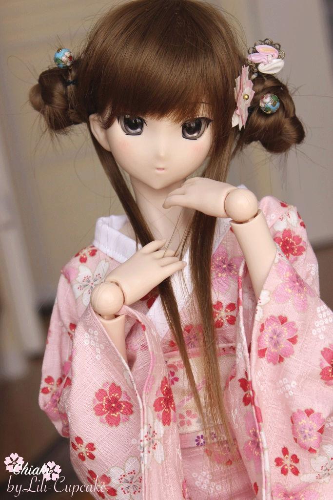 Mon petit topic couture, nouvelle créas en bas de page! Chiaki16