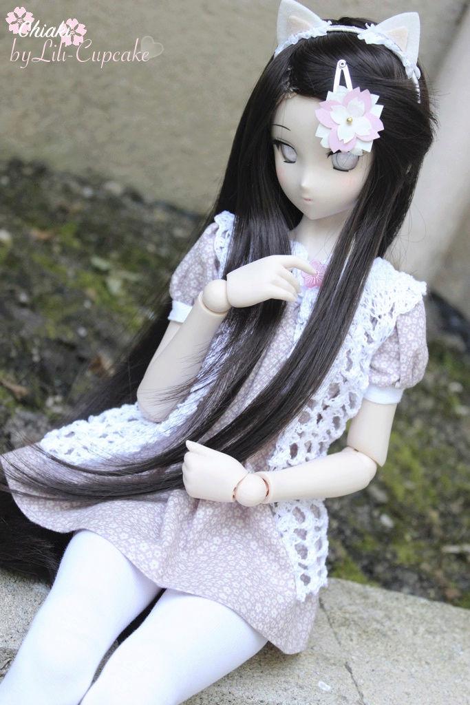 Mon petit topic couture, nouvelle créas en bas de page! Chiaki18