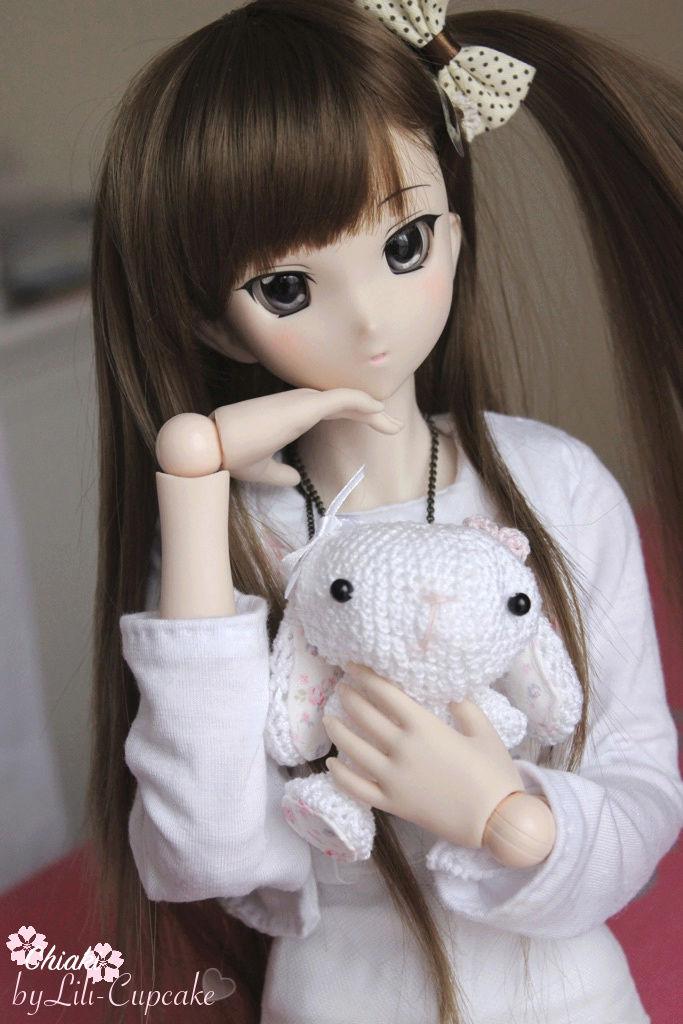 Mon petit topic couture, nouvelle créas en bas de page! Chiaki19