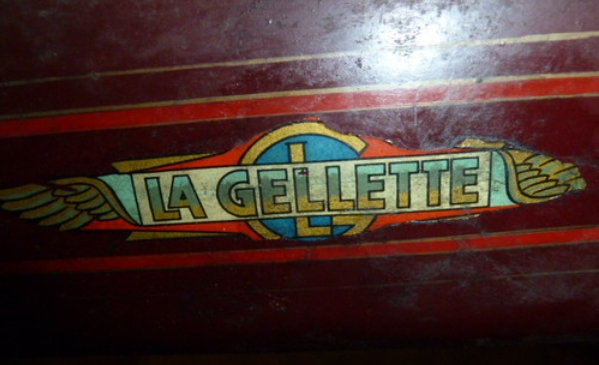 Cyclomoteur La Gellette La_gel10