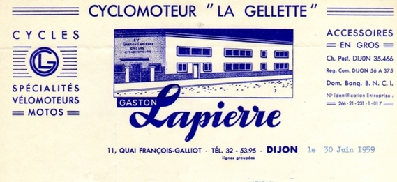 Cyclomoteur La Gellette La_gel13