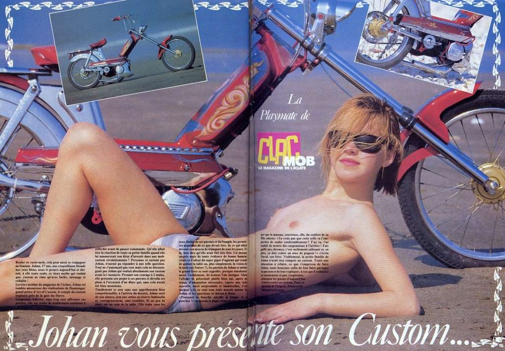 Pin-Up 50cc - Page 2 Peugeo10