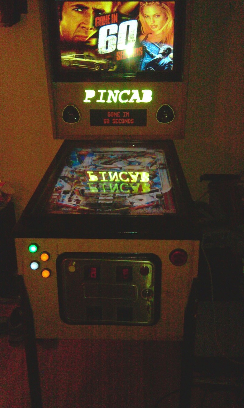 [WIP] pincab de moise Imag1612