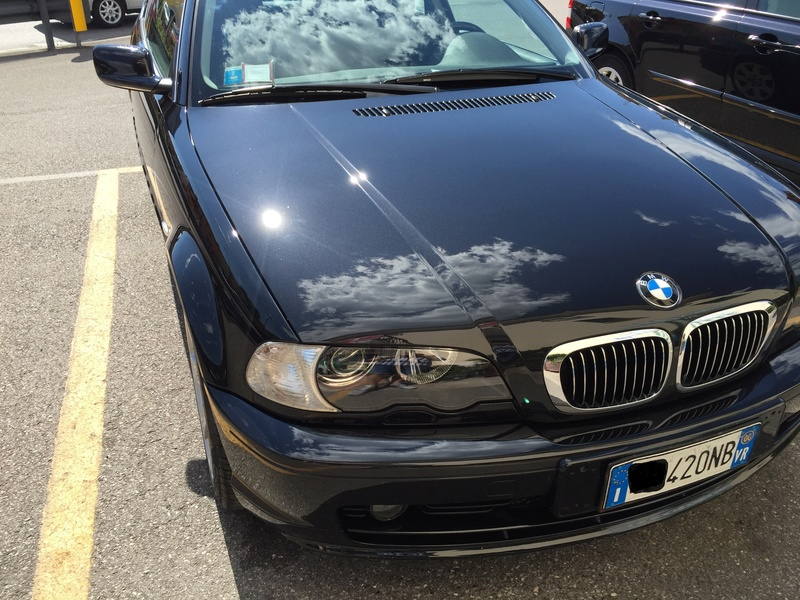 Giofac vs BMW 323ci Img_5128