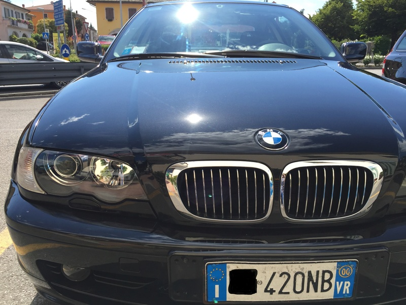 Giofac vs BMW 323ci Img_5129