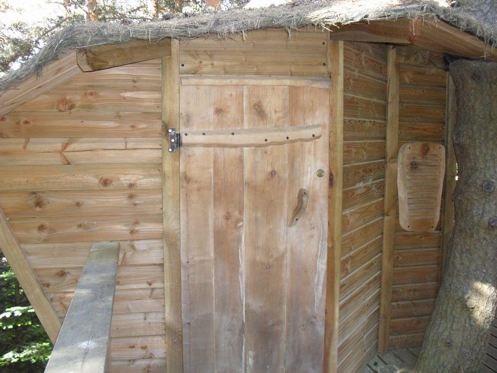 L'Ardeche dans une cabane ! Sam_1456