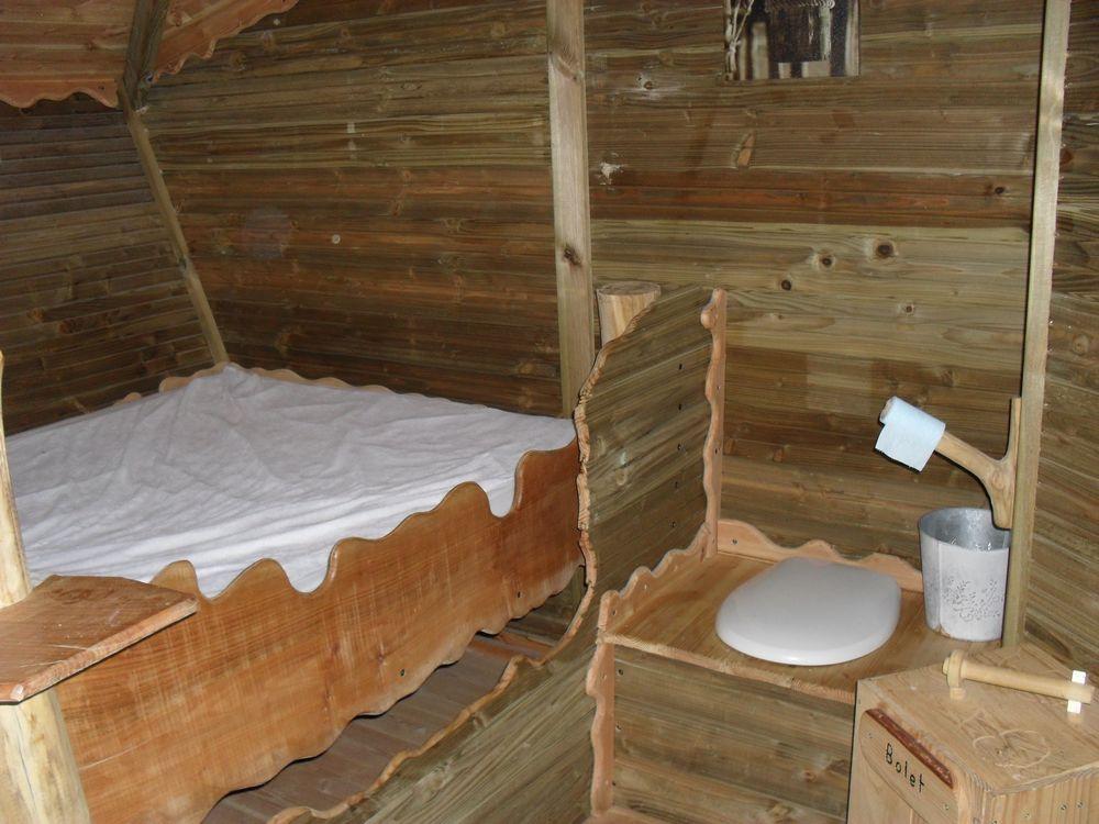 L'Ardeche dans une cabane ! Sam_1457