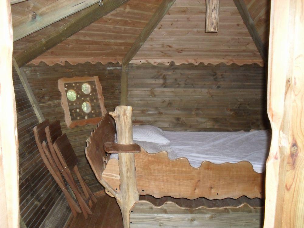 L'Ardeche dans une cabane ! Sam_1458