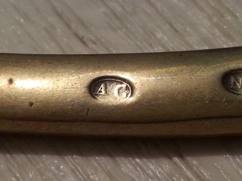 mes sabres-briquets de la vieille garde  20160640