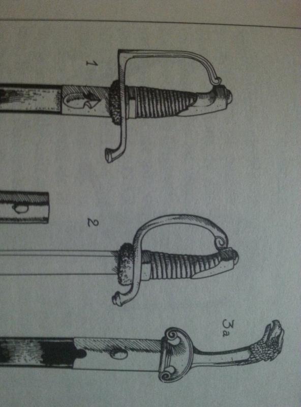 mes sabres-briquets de la vieille garde  20160646