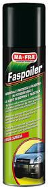 Protezione fascione-estrattore paraurti posteriore Imgres10