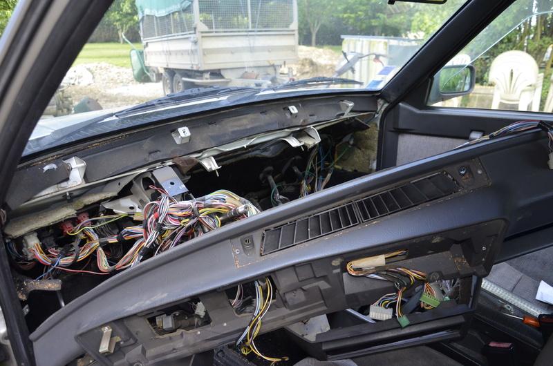 Alfa Romeo 75 twin spark _dsc0017