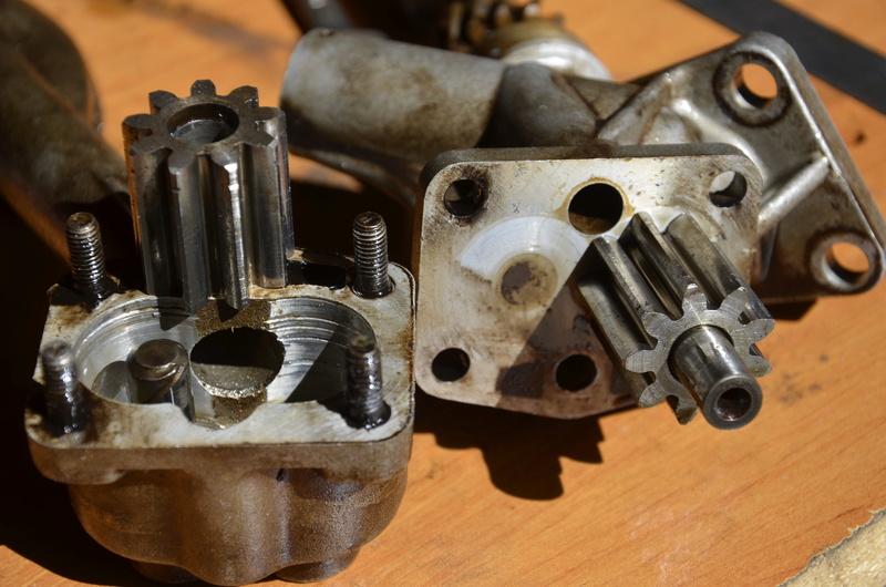 Alfa Romeo 75 twin spark - Page 2 _dsc0030