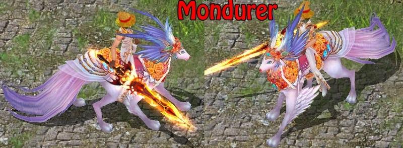 [PREVIEW] Donation/P Mounts Mondur10