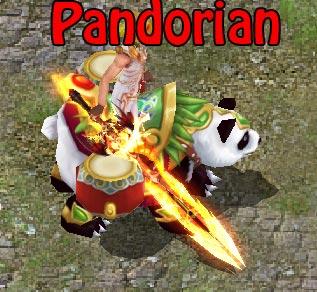 [PREVIEW] Donation/P Mounts Pandor10