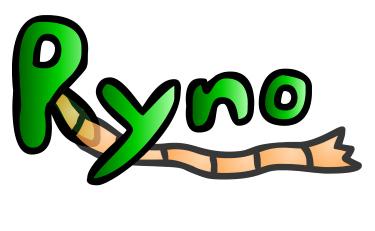 Ryno Productions Forums