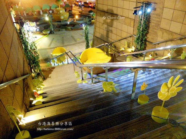 Topics tagged under 奇異果 on 台港澳喜樂分享區 Aeeauo13