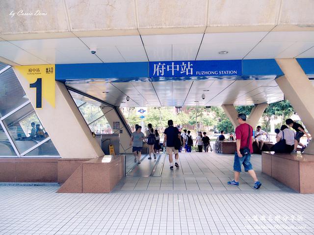 【台灣農會特輯 | 板橋】板農活力超市 Dscn1212