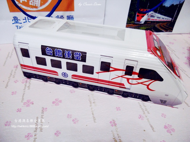 【台鐵便當特輯】快報!慶祝129週年。台鐵普悠瑪創意便當入手 ♥ 暫定端午連假期間販售 (圖多) Eieyio14