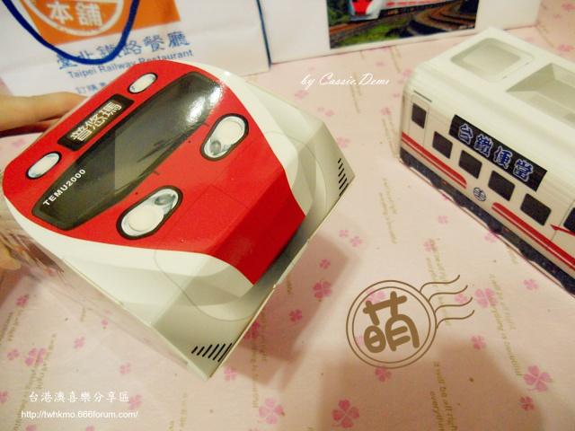 【台鐵便當特輯】快報!慶祝129週年。台鐵普悠瑪創意便當入手 ♥ 暫定端午連假期間販售 (圖多) Eieyio20