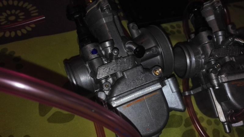 restauration banshee superquader Img_2012