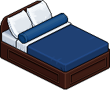 [ALL] 8 Furni Party Boat Habbo 2016 4kenf611