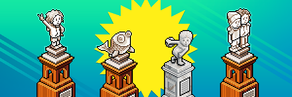 [ALL] Reinserita offerta Trofei Speciali in catalogo su Habbo Featur15
