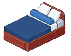 [ALL] Sketches Furni Party Boat di Habbo - Estate 2016 Getinl12