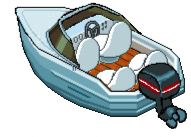 [ALL] Sketches Furni Party Boat di Habbo - Estate 2016 Getinl15