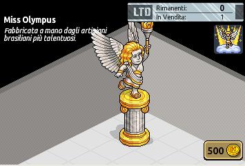 [ALL] Miss Olympus LTD in Catalogo! Scher180
