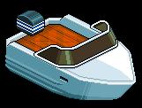 [ALL] 8 Furni Party Boat Habbo 2016 Scherm98