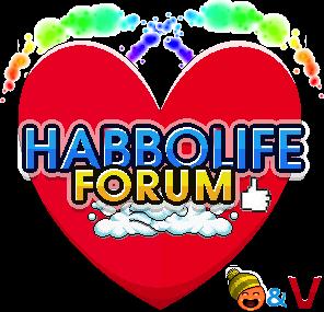 HLF nel cuore by babloabab e Volde Volde110