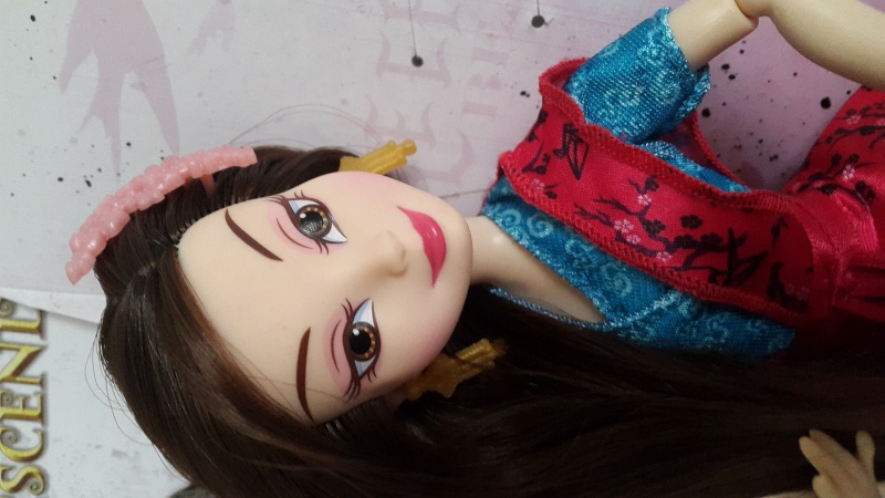Mes Dolls ♡ - Page 8 20160613