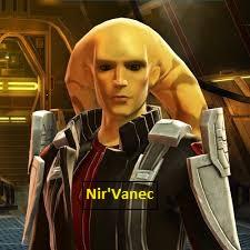 Här kan man se alla NPC Nir_va10